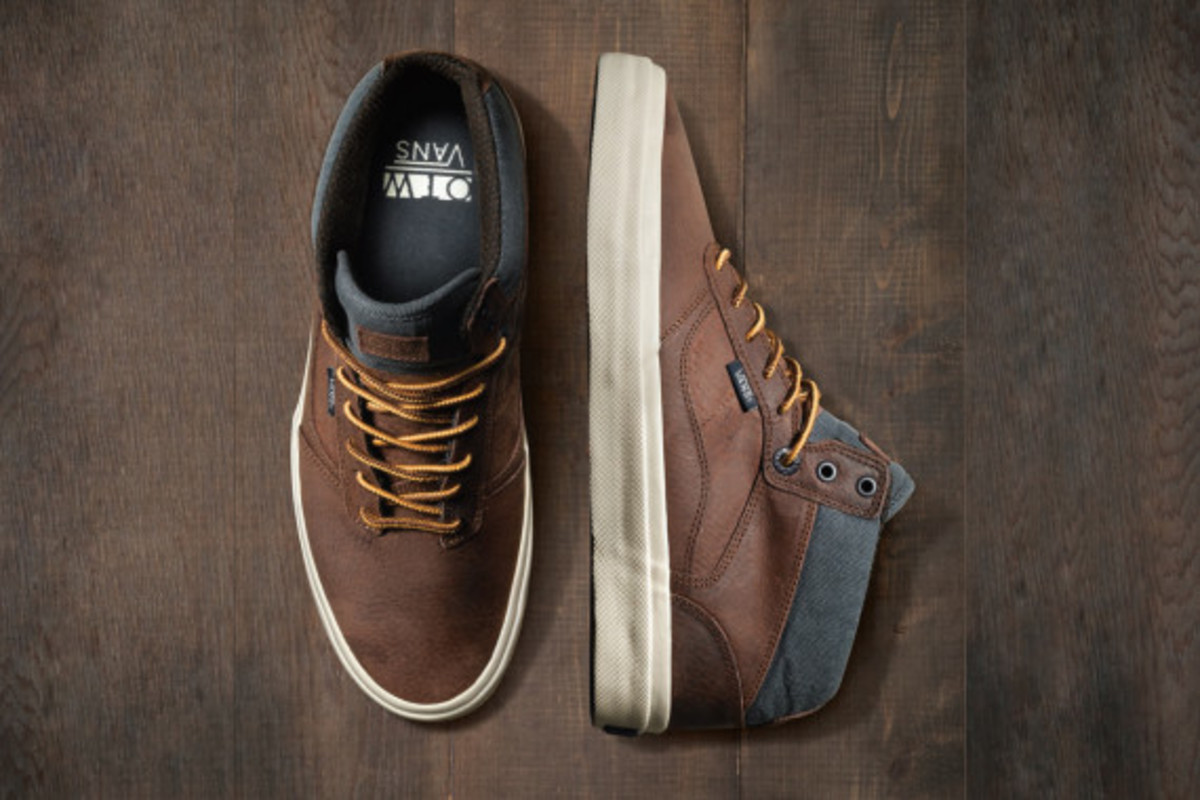 vans-otw-bedford-boot-fall-2013-c