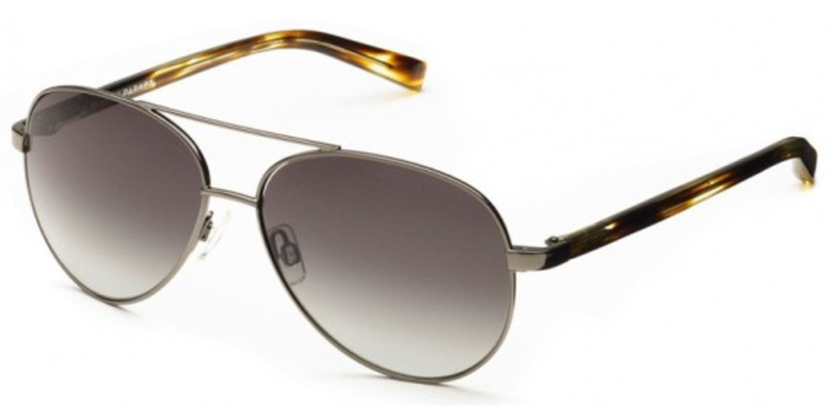 warby-parker-meridian-collection-07