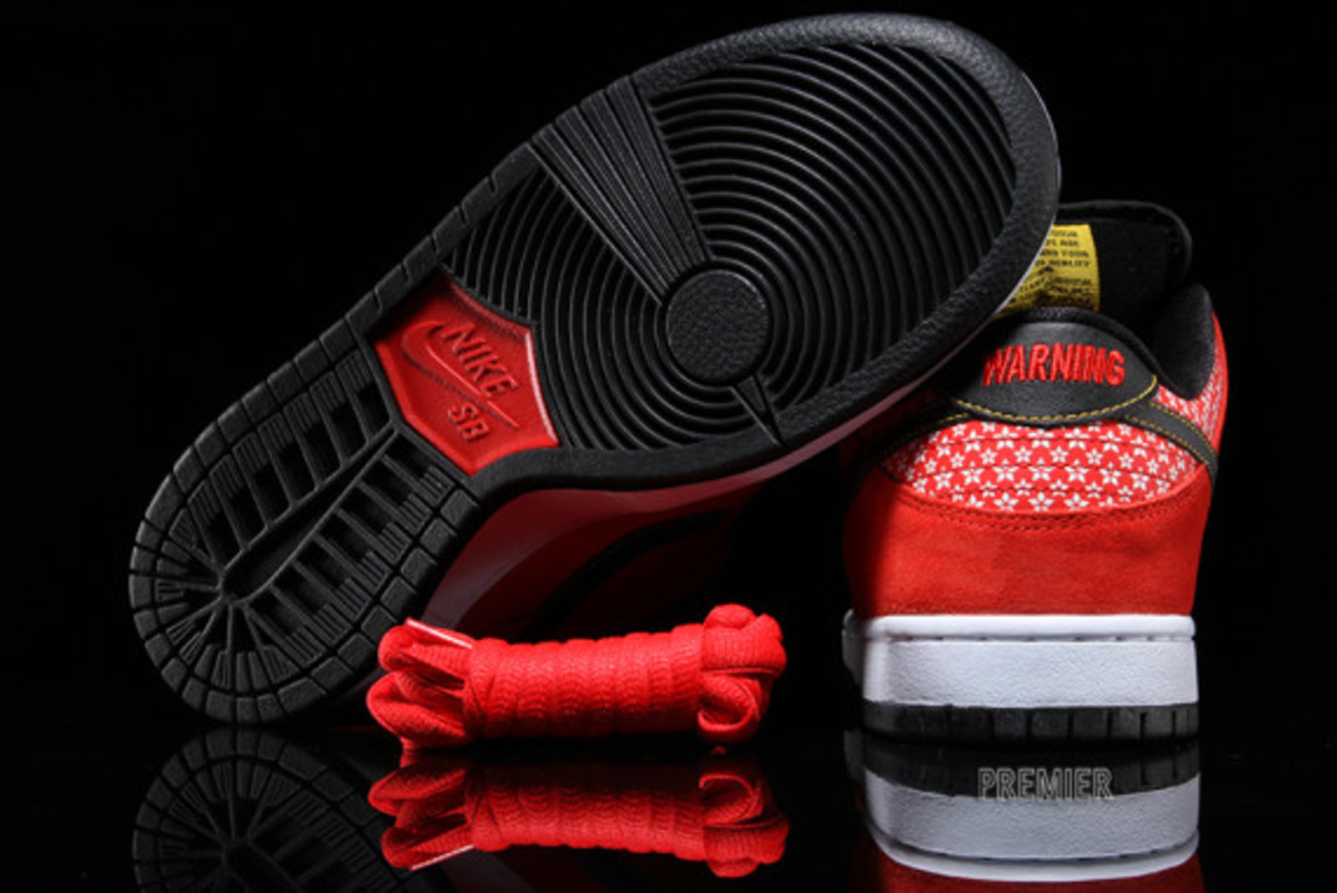 nike-sb-dunk-low-premium-qs-firecracker-pack-available-now-challenge-red-03