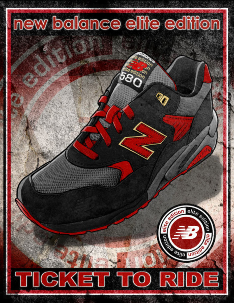new-balance-propaganda-pack-03