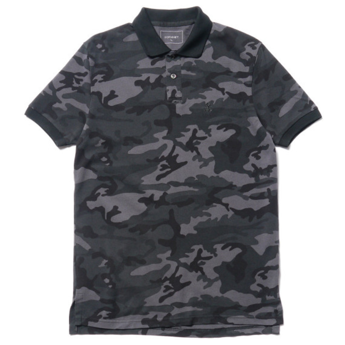 sophnet-camouflage-seed-stich-polo-shirt-02