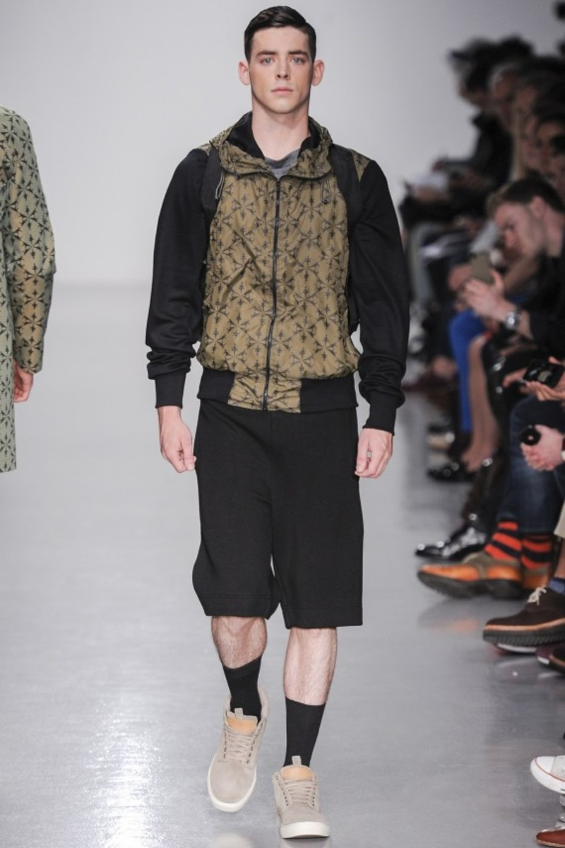 christopher-raeburn-spring-summer-2014-menswear-collection-runway-show-18