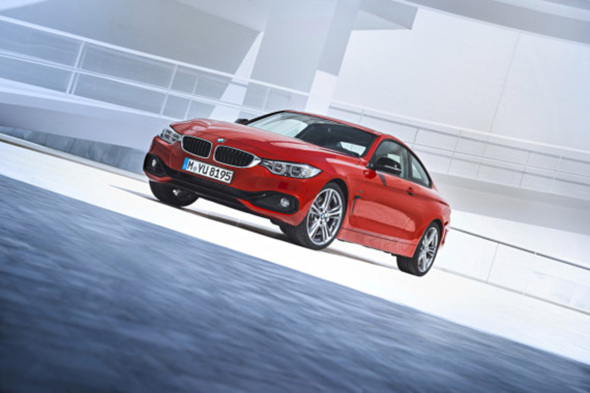 2014-bmw-4-series-coupe-20