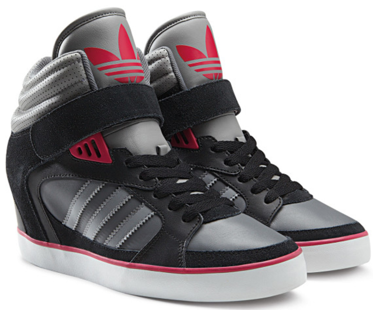 adidas-originals-womens-amberlight-up-sneaker-wedge-fall-winter-2013-g95642-01