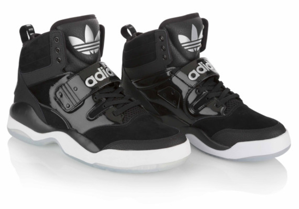 adidas-originals-black-and-two-tone-hackmores-release-date-07
