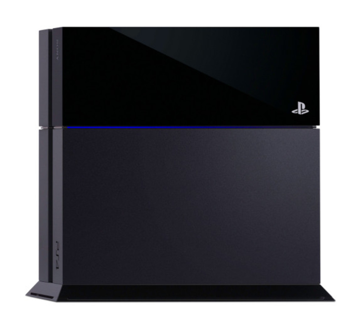 sony-playstation-4-officially-unveiled-05