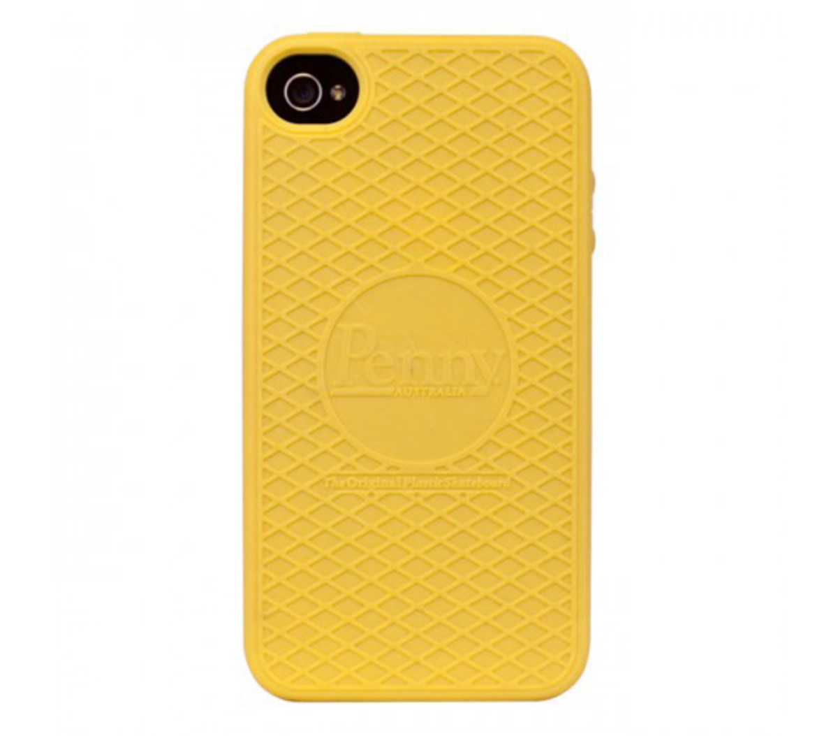penny-skateboards-iphone-cover-06