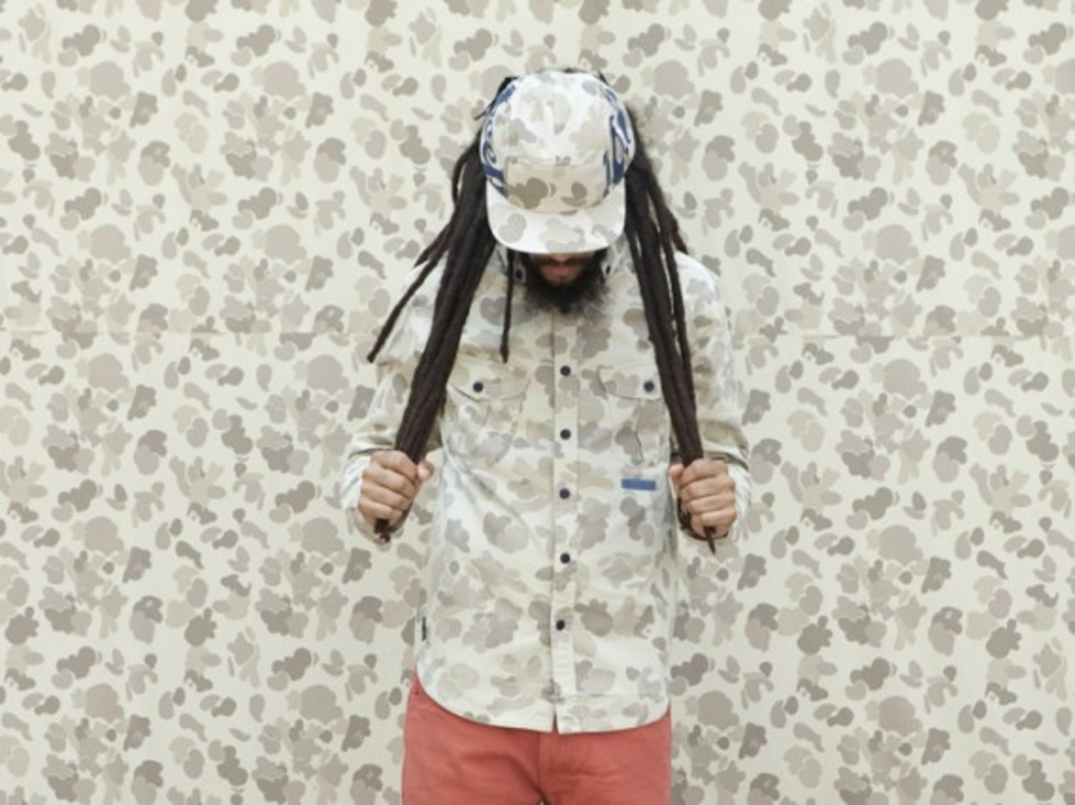 10-deep-fall-2012-collection-delivery-one-lookbook-15