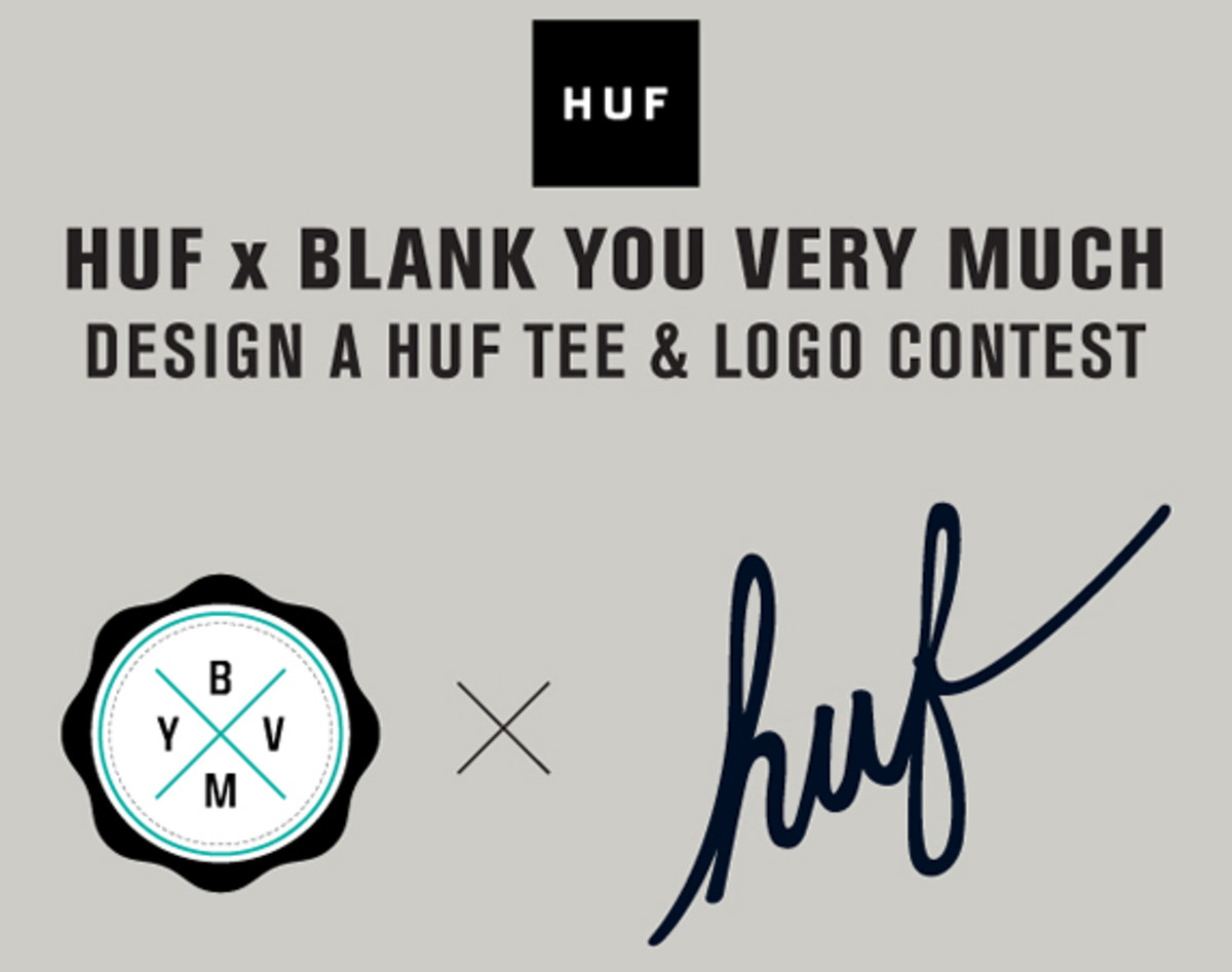 huf-blank-you-very-much-design-a-t-shirt-and-logo-contest-00