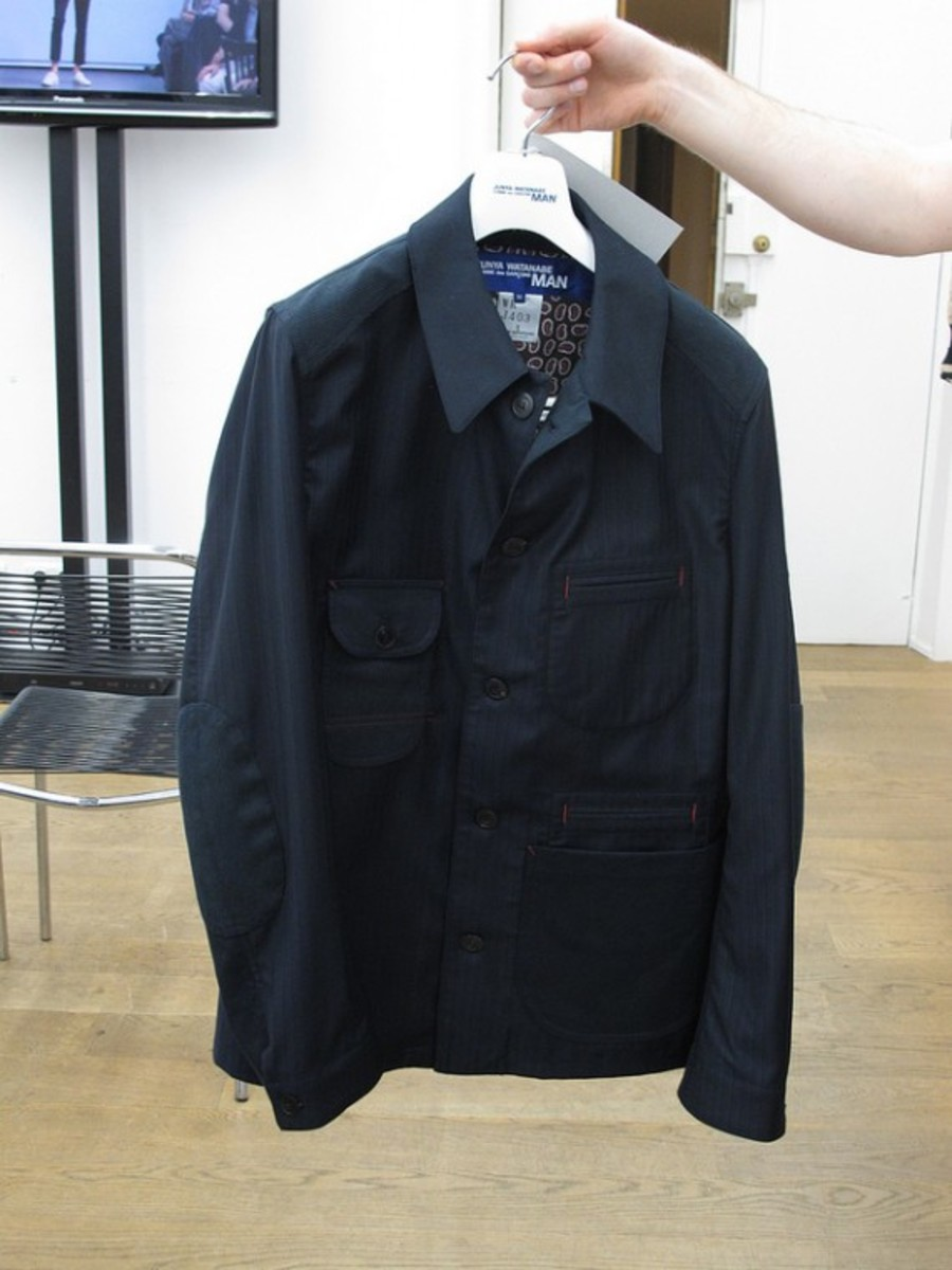 junya-watanabe-comme-des-garcons-man-spring-summer-2013-collection-preview-07