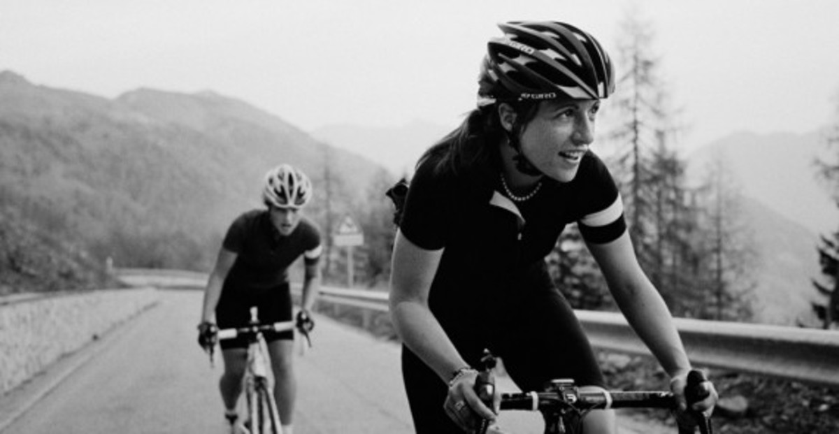 rapha-fall-winter-2012-collection-lookbook-16