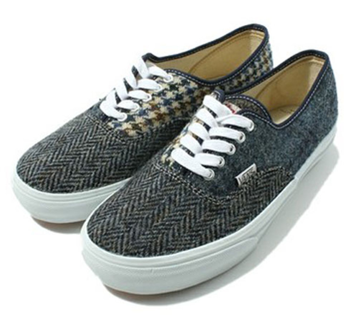 beauty-and-youth-vans-harris-tweed-pack-02