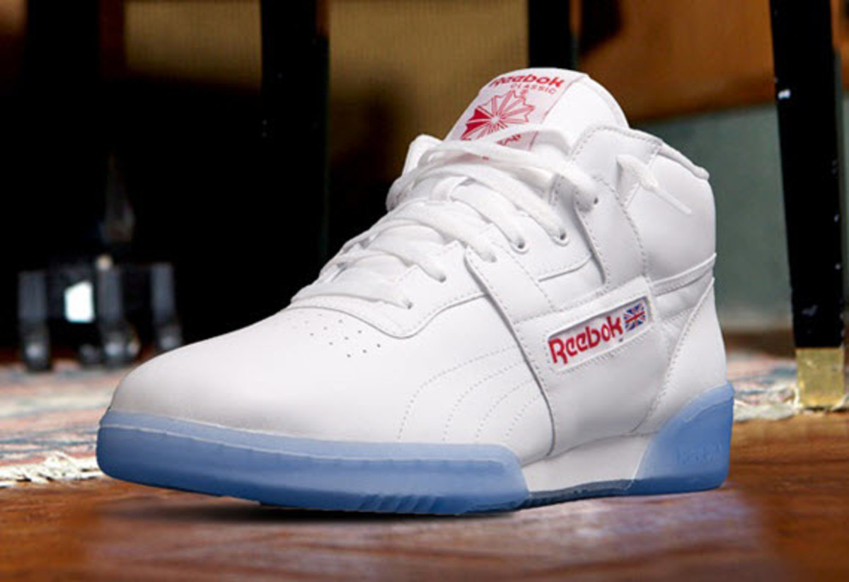 c9bc6387dd60d4 Reebok Workout Mid - Ice Pack - Freshness Mag