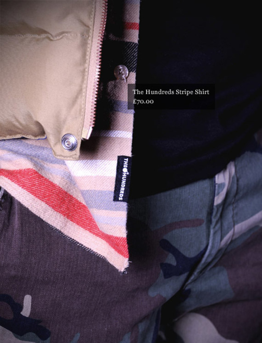 size-fall-winter-2012-collection-lookbook-018
