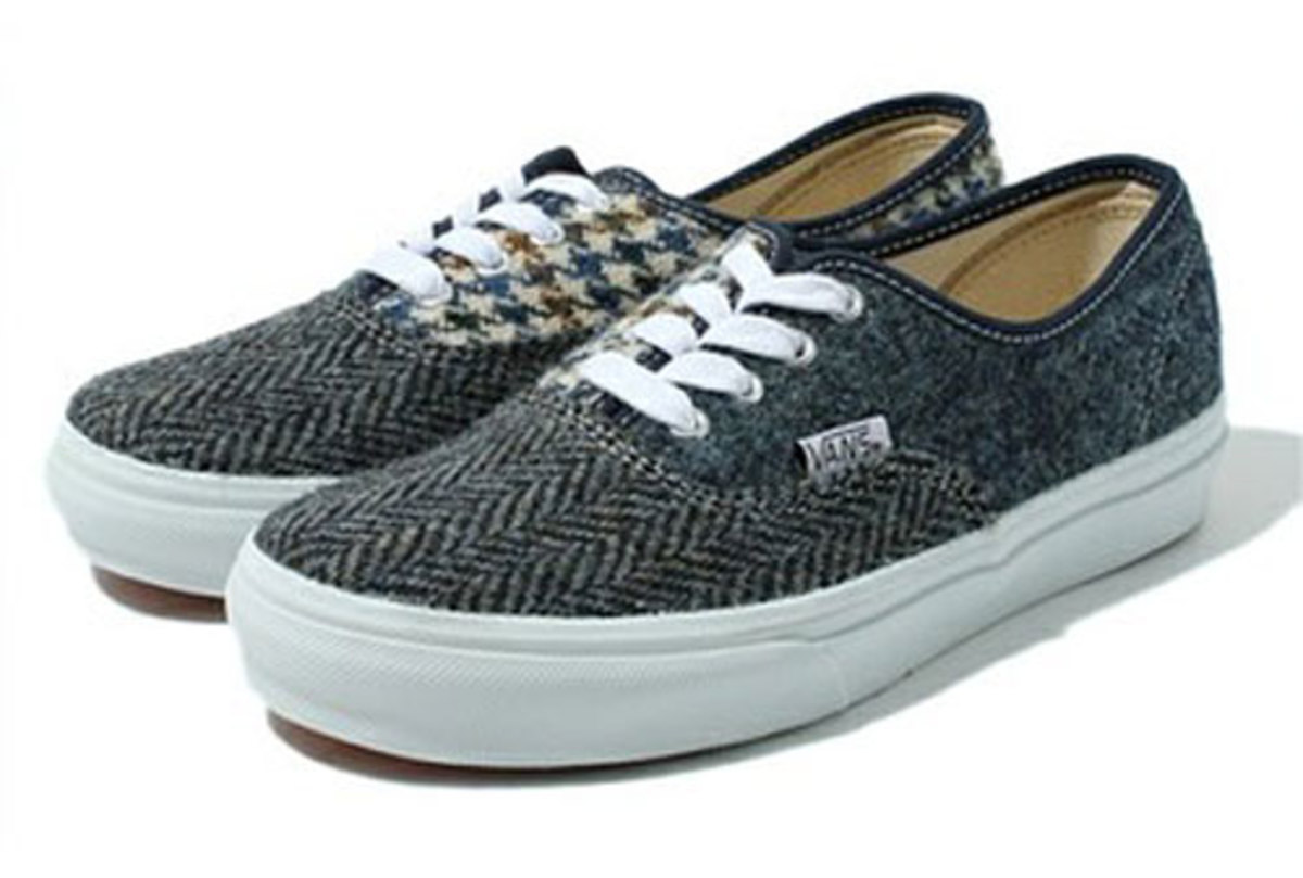 beauty-and-youth-vans-harris-tweed-pack-12