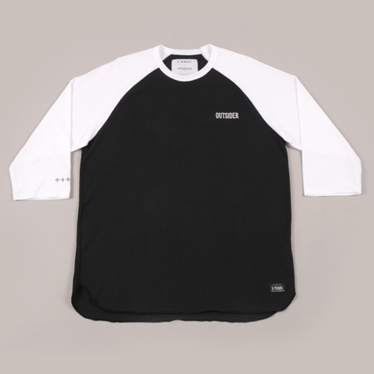 r.newbold-goodhood-5th-anniversary-collection-07