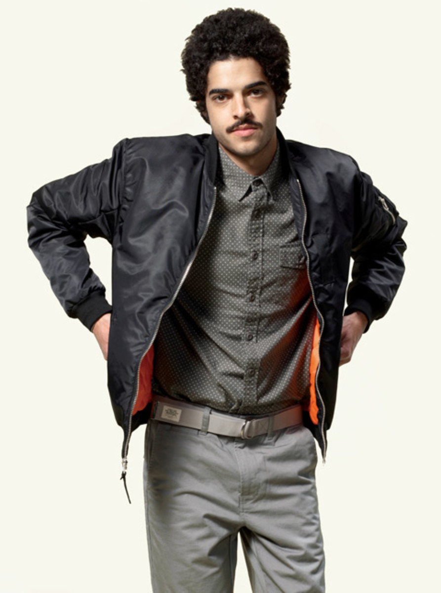stussy-fall-2012-mens-collection-lookbook-17