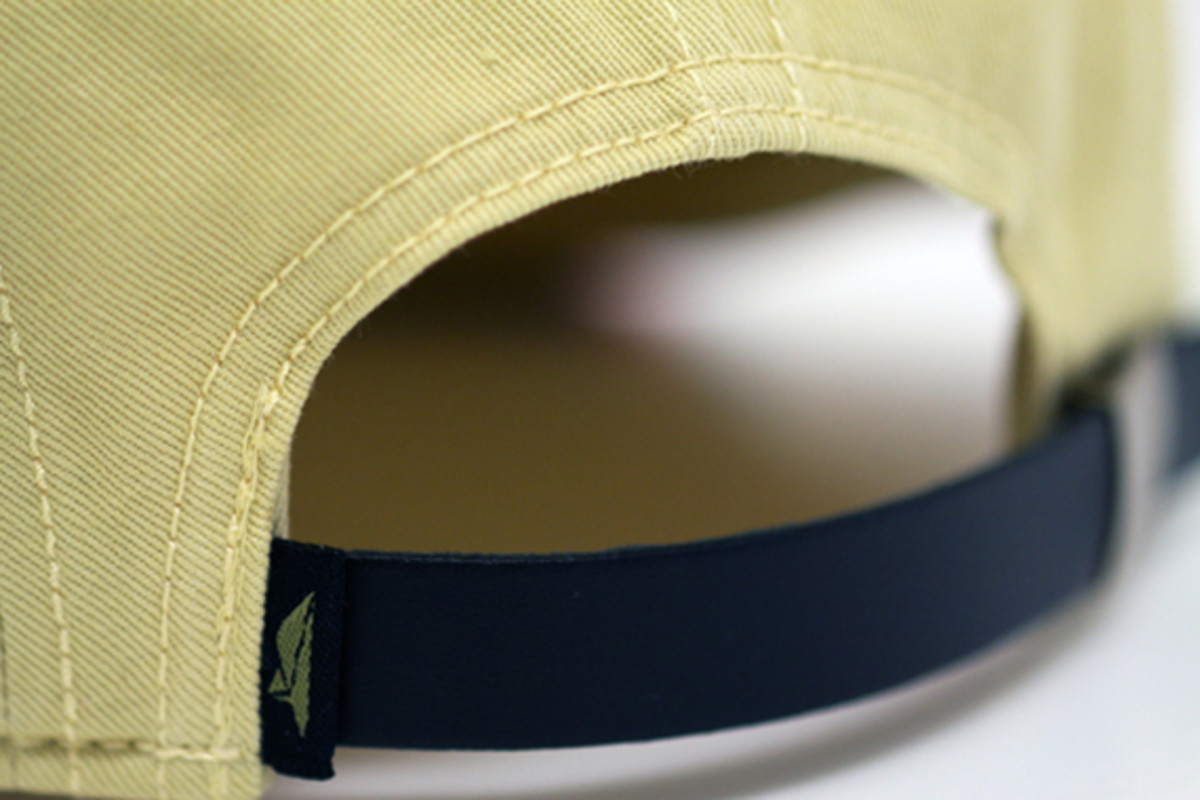 benny-gold-karmaloop-native-5-panel-cap-and-socks-05