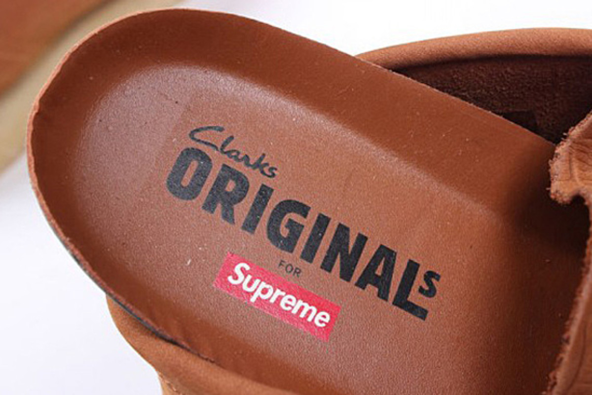 supreme-clarks-originals-wallabees-fall-2012-03
