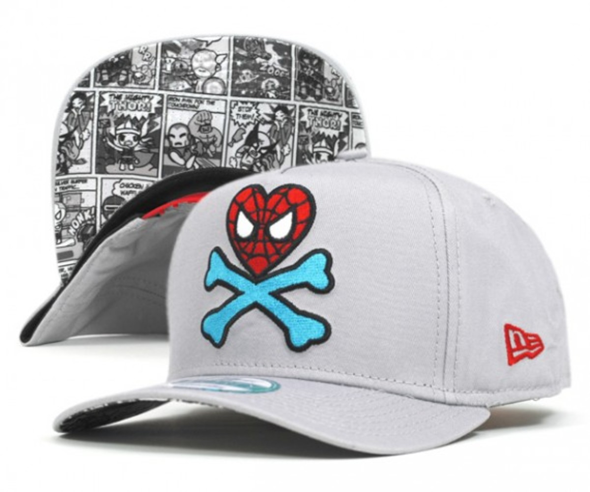 tokidoki-marvel-new-era-9fifty-snapback-cap-collection-04