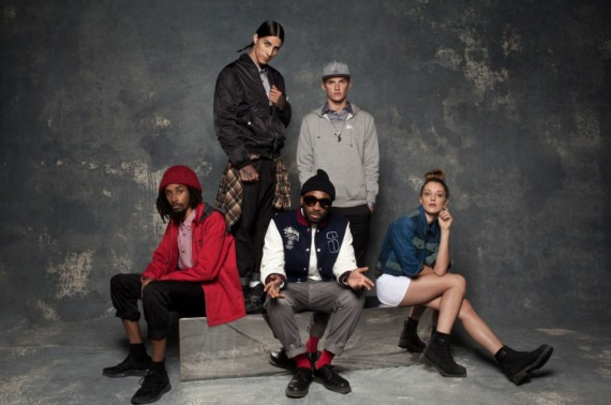 stussy-fall-2012-lookbook-by-kenneth-cappello-11