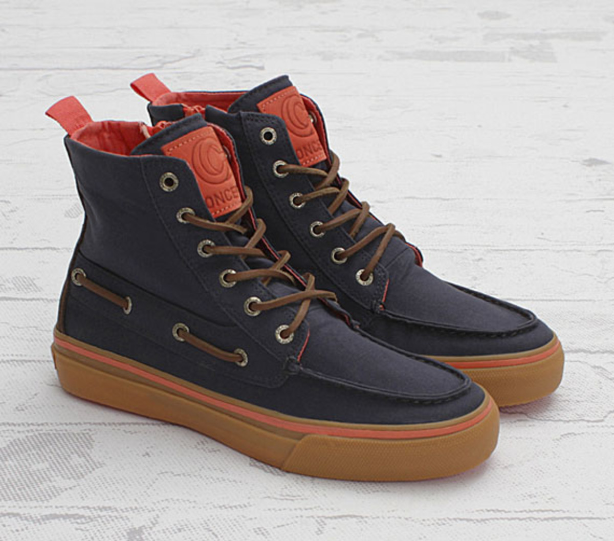 concepts-sperry-top-sider-bahama-boot-fall-2012-12