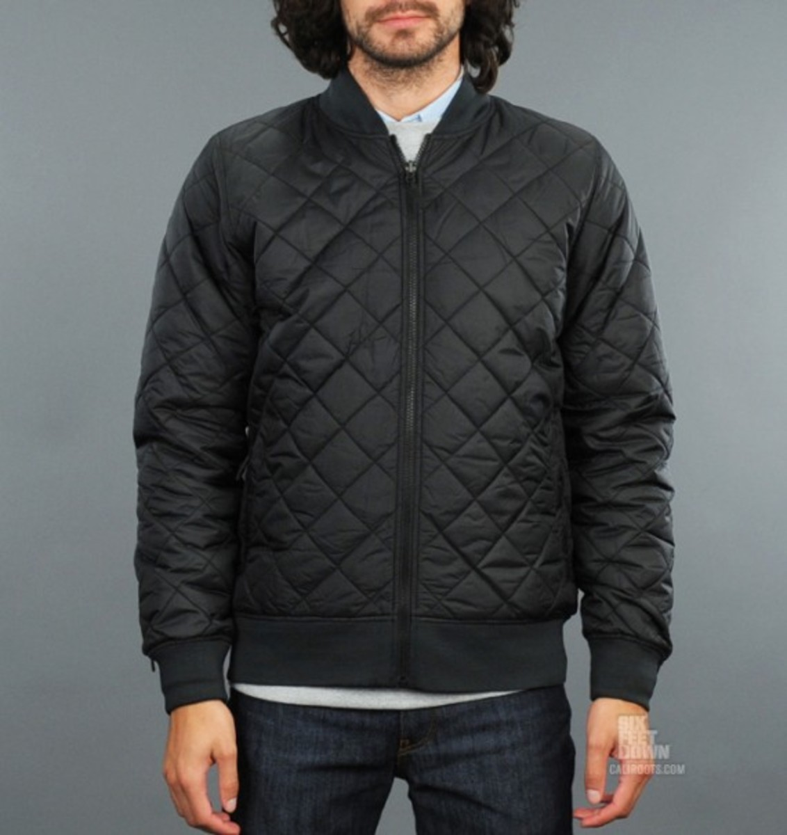 nike-sportswear-nsw-m65-storm-fit-3-in-1-jacket-10