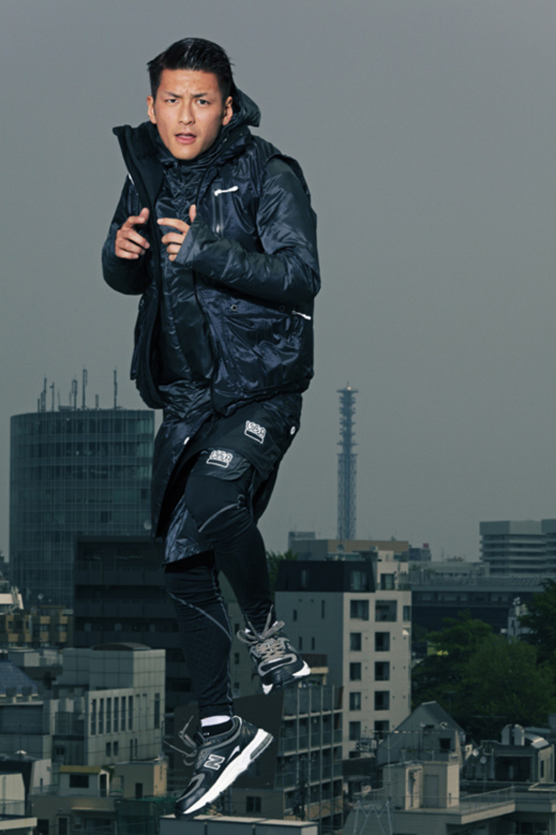 onehundred-athletic-fall-winter-2012-collection-lookbook-09
