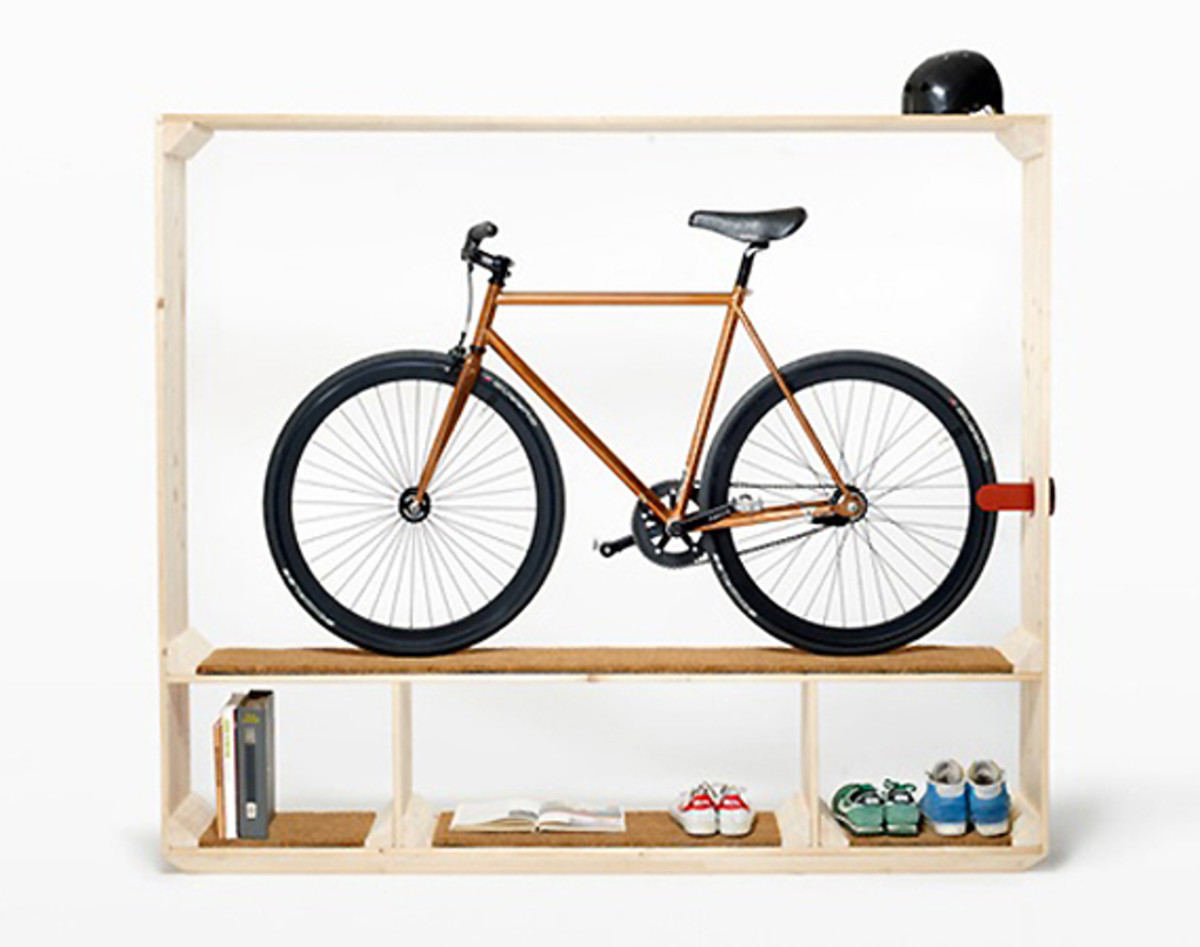 postfossil-shoes-bookes-and-a-bike-storage-solution-01