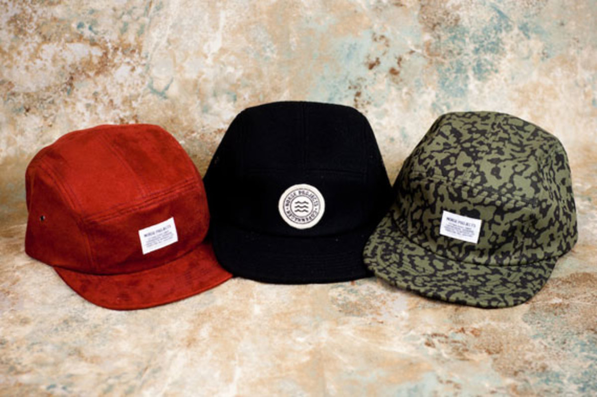 norse-projects-fall-2012-5-panel-caps-02