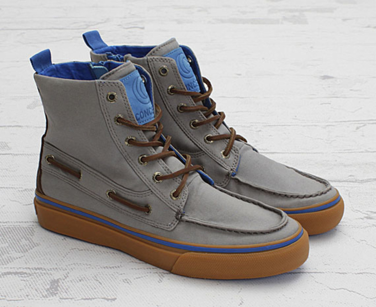 concepts-sperry-top-sider-bahama-boot-fall-2012-01