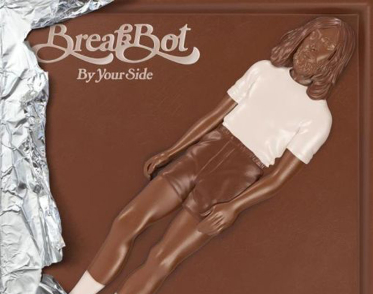 breakbot-by-your-side-00