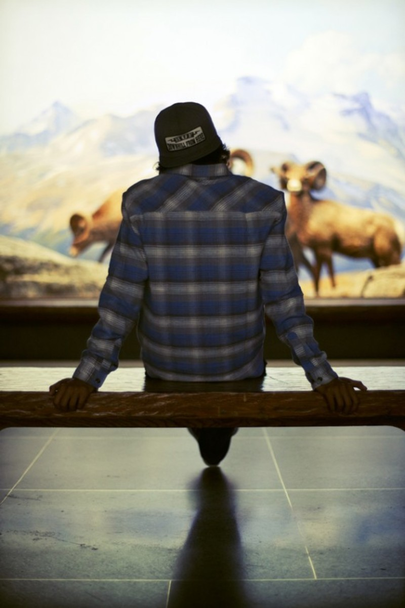 huf-fall-2012-collection-delivery-2-lookbook-10