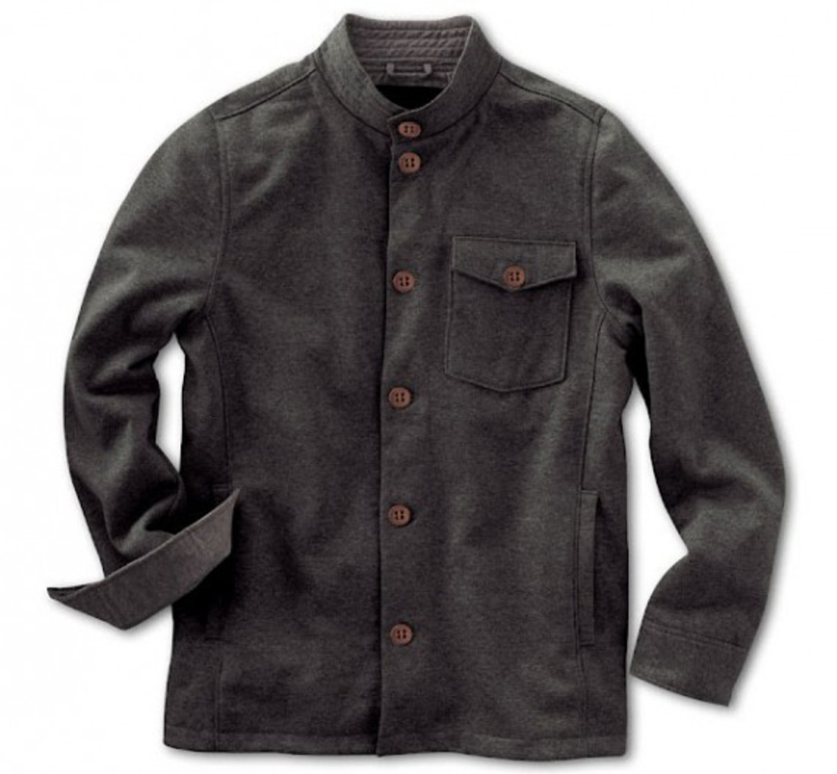 vans-otw-fall-2012-apparel-collection-08