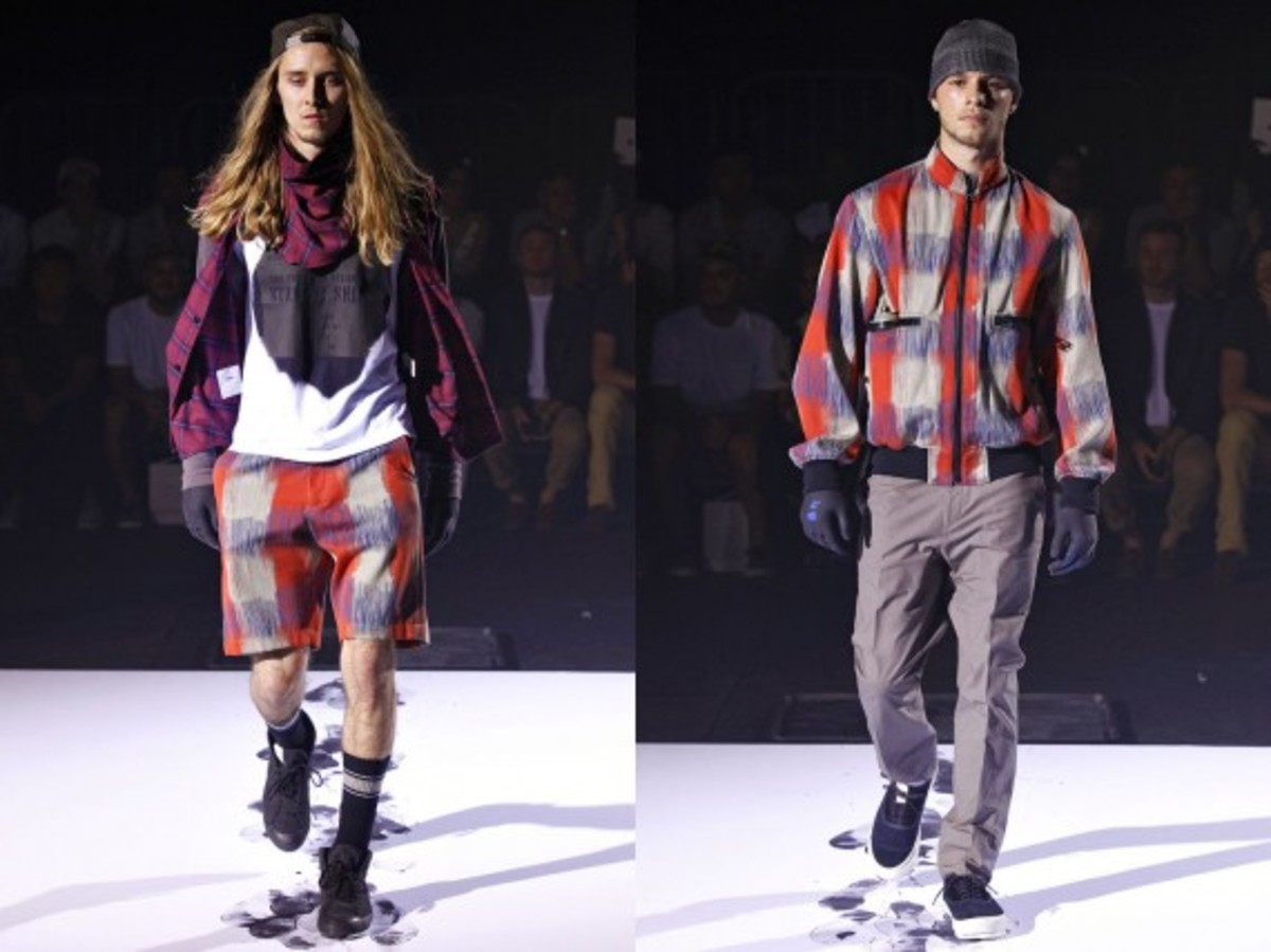 n.hoolywood-spring-summer-2013-collection-preview-14