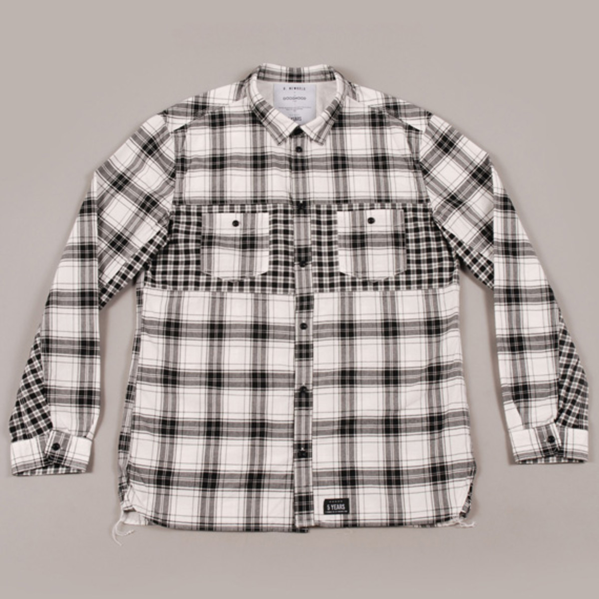 r.newbold-goodhood-5th-anniversary-collection-02