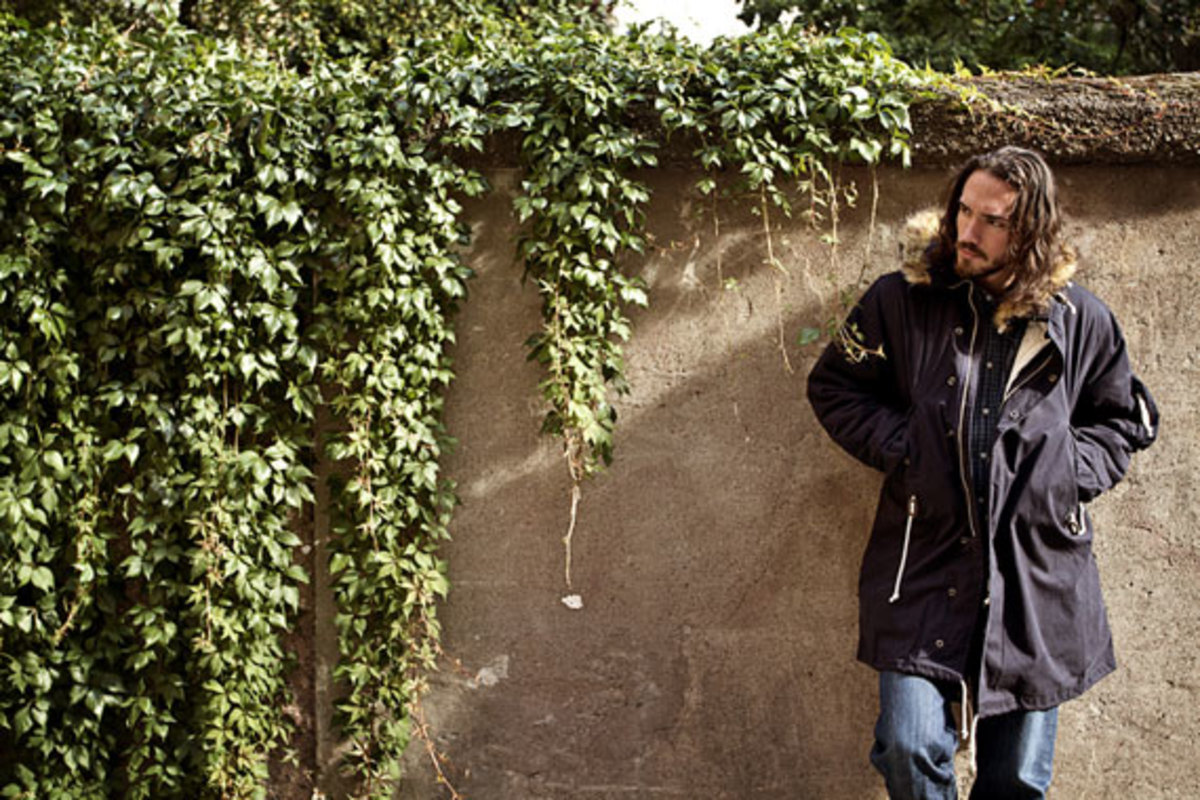 universal-works-c-store-mod-parka-capsule-collection-lookbook-19