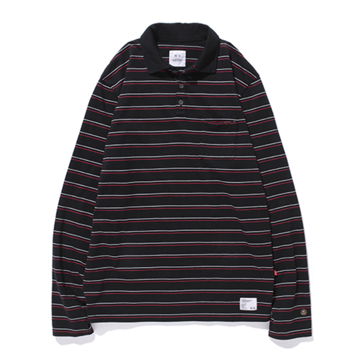 bedwin-and-the-heartbreakers-stussy-fall-winter-2012-collection-04