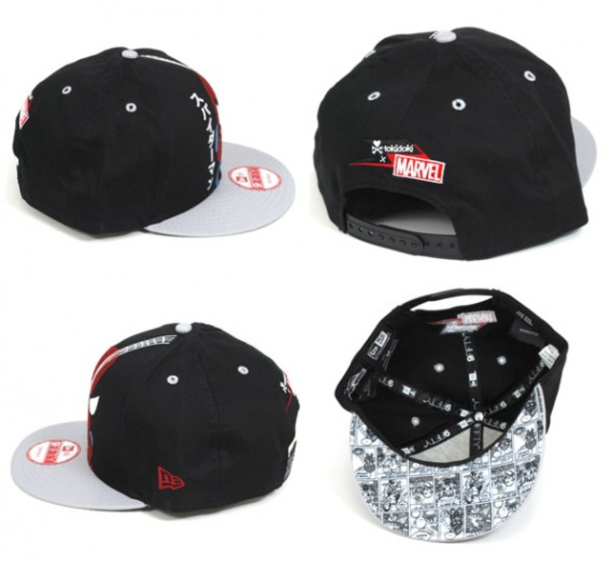 tokidoki-marvel-new-era-9fifty-snapback-cap-collection-02