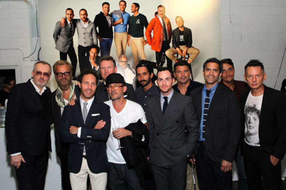 gq-for-gap-top-new-menswear-designers-america-party-05