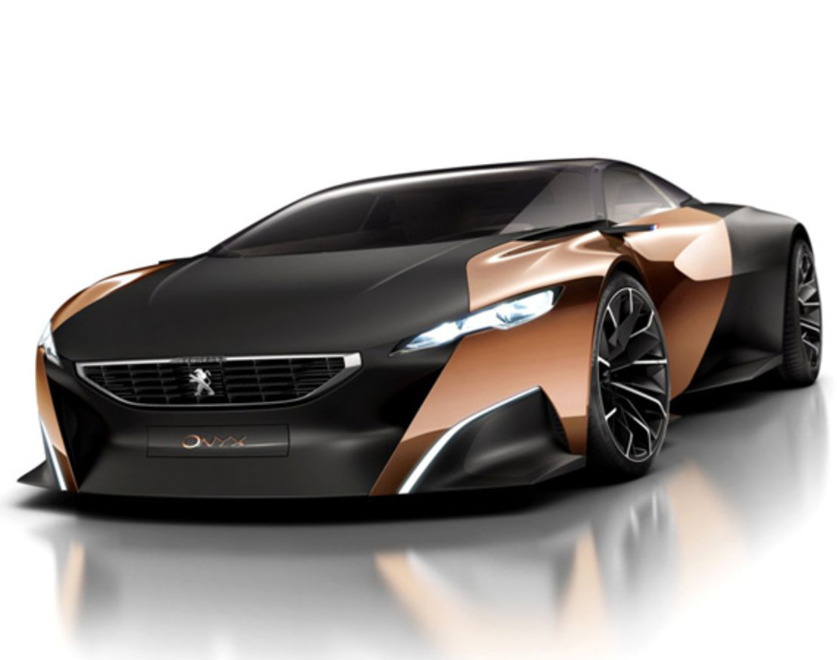 peugeot-onyx-concept-plug-in-hybrid-coupe-01