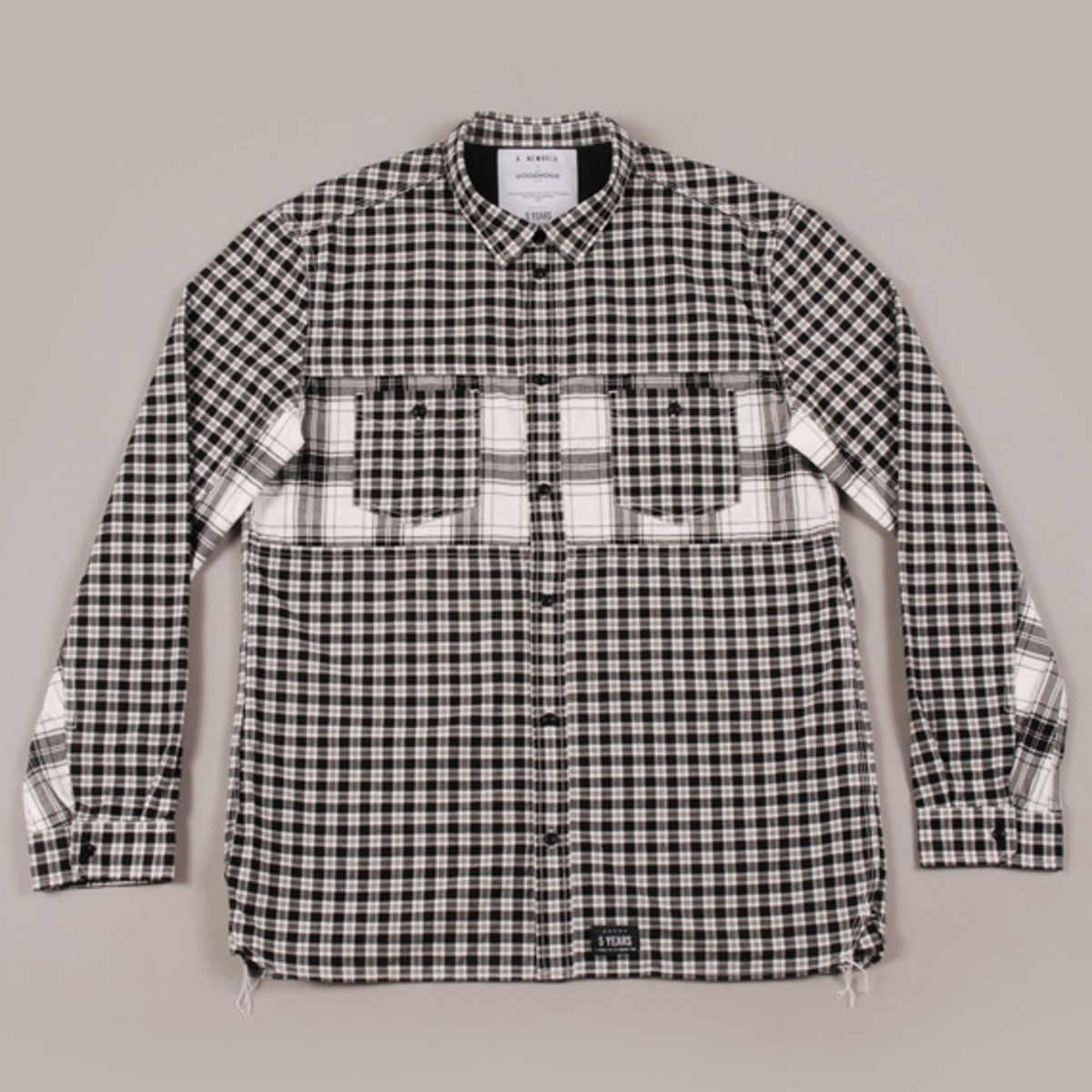 r.newbold-goodhood-5th-anniversary-collection-03