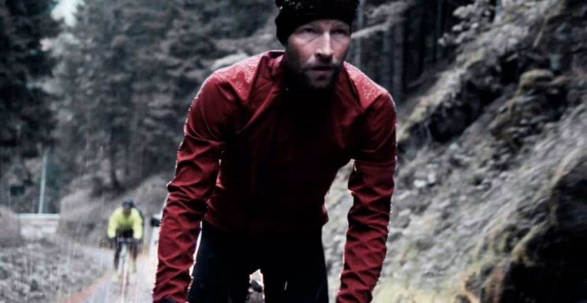 rapha-fall-winter-2012-collection-lookbook-01