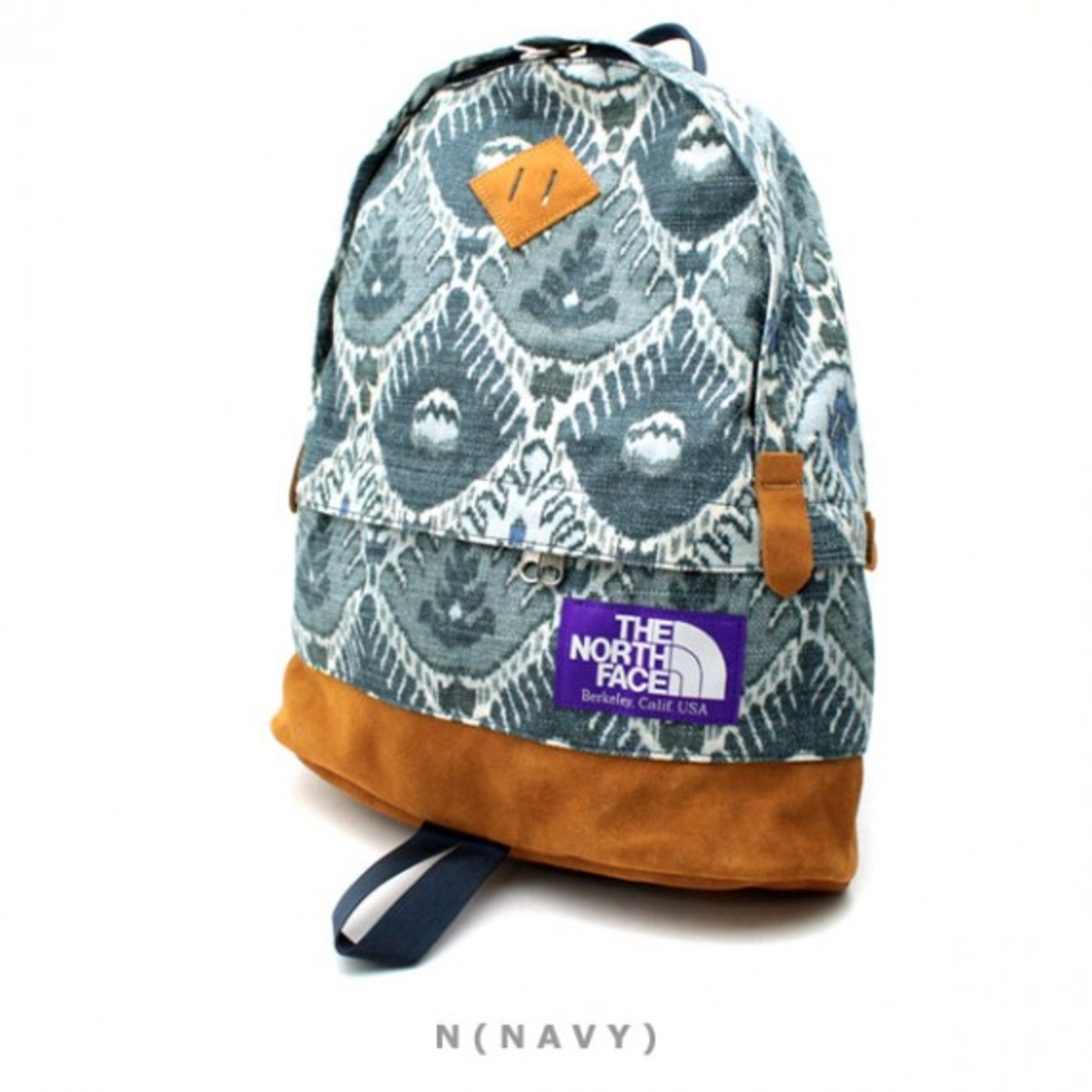 the-north-face-purple-label-fall-2012-bag-collection-11