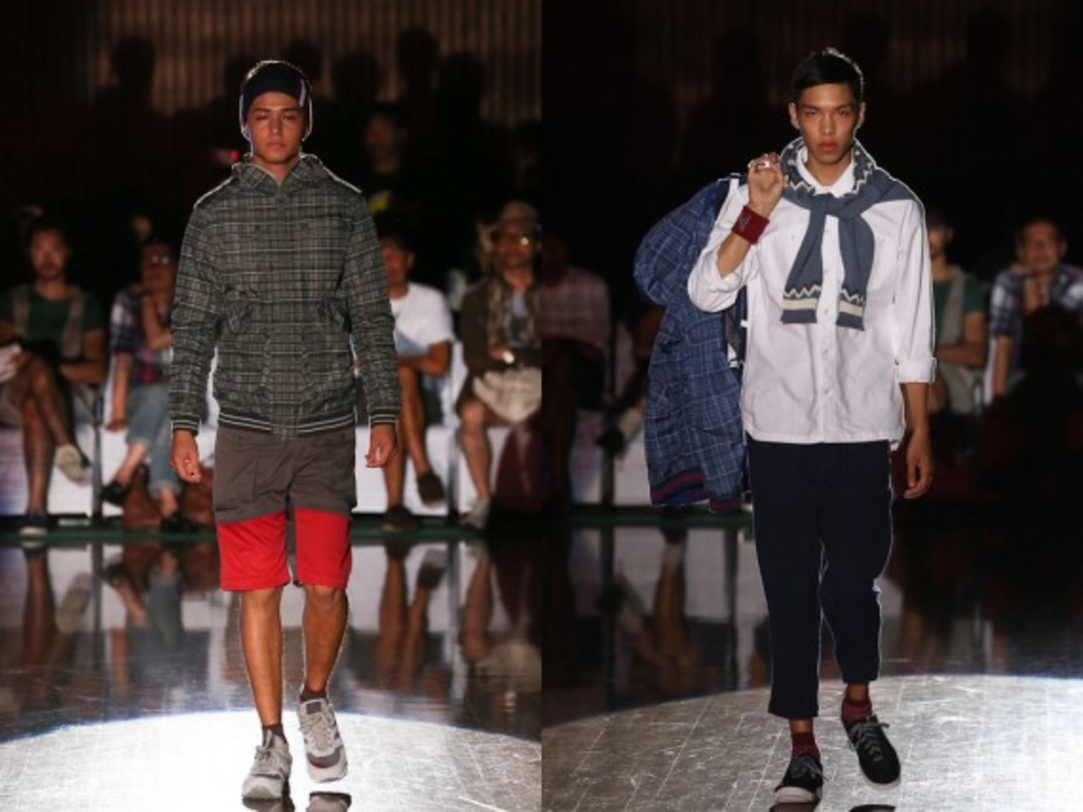 white-mountaineering-spring-summer-2013-collection-runway-show-20