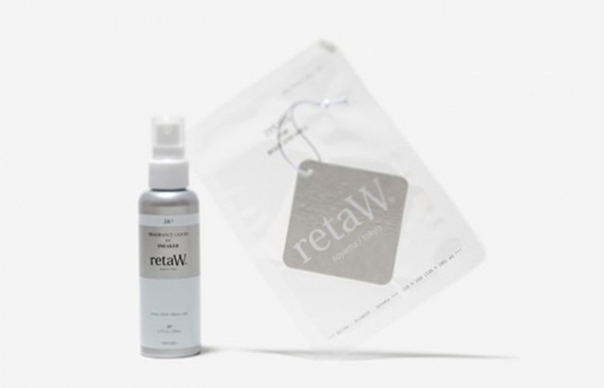 retaw-fragrance-spray-for-sneakers