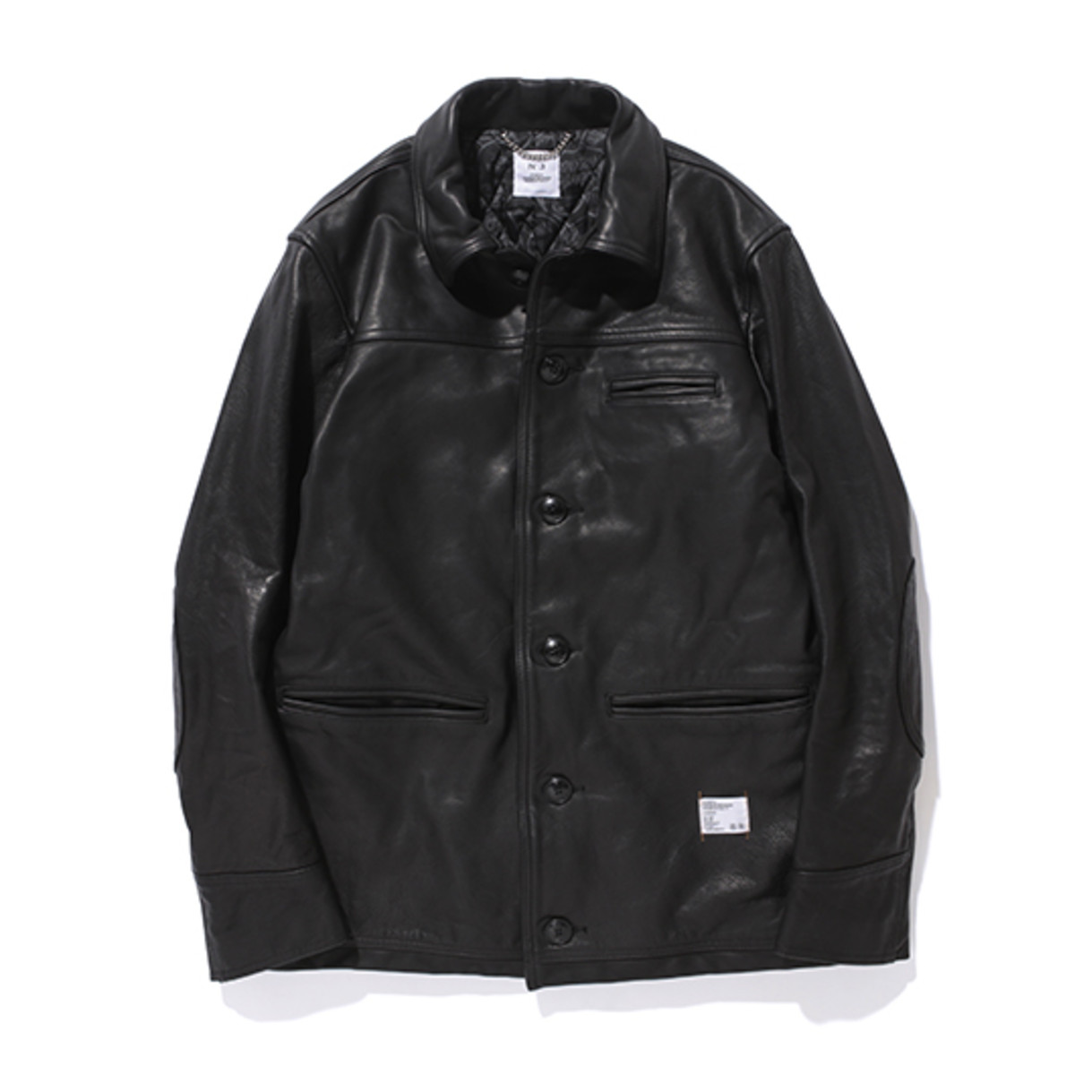 bedwin-and-the-heartbreakers-stussy-fall-winter-2012-collection-11