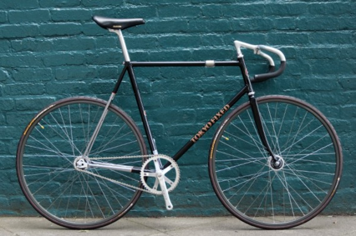tokyo-fixed-gear-s1-2012-complete-bicycle-01
