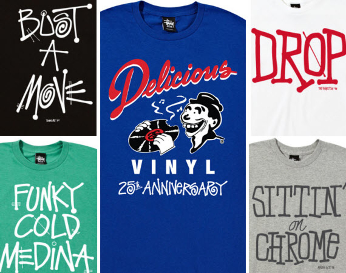 stussy-x-delicious-vinyl-records-25th-anniversary-collection-0