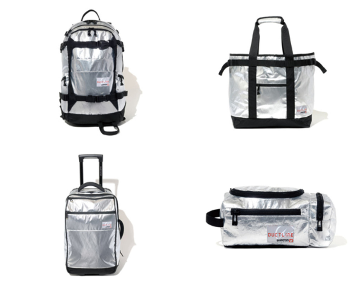 burton-fragment-design-duct-line-bag-collection-00